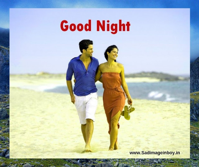 gn romantic pic download For HD