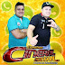 CD (AO VIVO) CINERAL DIGITAL NO REMANSO 25/11/16 - DJ JOTA