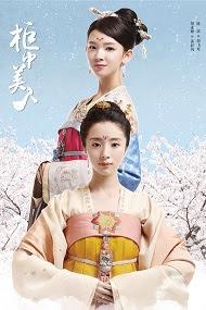 Tuyệt Sắc Song Hồ - Beauties In The Closet (2018) [66/66 Thuyết Minh]