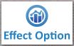 Effect Option