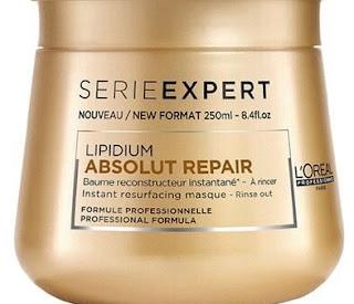 comprar-loreal-absolut-repair