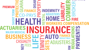 insurance%2B2 What is insurance, types of insurance | Principal of Insurance