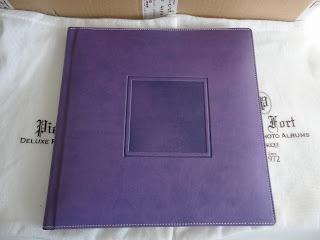 pielfort-album-ubrique