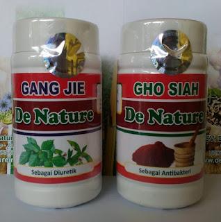 Obat Kencing Nanah Sipilis De Nature di Pangkalan Bun Kalimantan Tengah, Obat De Nature di Pangkalan Bun, Obat Kencing Nanah di Pangkalan Bun, Obat Sipilis di Pangkalan Bun, Jual Obat De Nature di Pangkalan Bun, De Nature Pangkalan Bun
