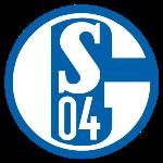 Jadwal dan Hasil Lengkap Skor Pertandingan FC Schalke 04 2016-2017 PNG JPG PDF Terbaru Terupdate