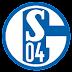 Jadwal & Hasil FC Schalke 04 2016-2017