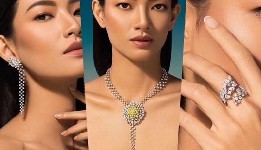 Mondial Perhiasan