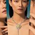 Temukan Koleksi Perhiasan Berlian Terbaru di Mondial