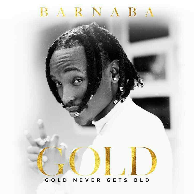 Download Mp3   Barnaba - Columbia Sound