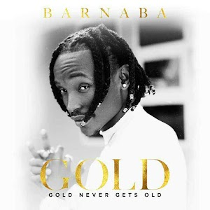 Download Mp3 | Barnaba - Columbia Sound