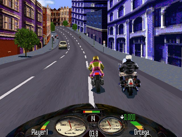 road rash latest version free download for pc