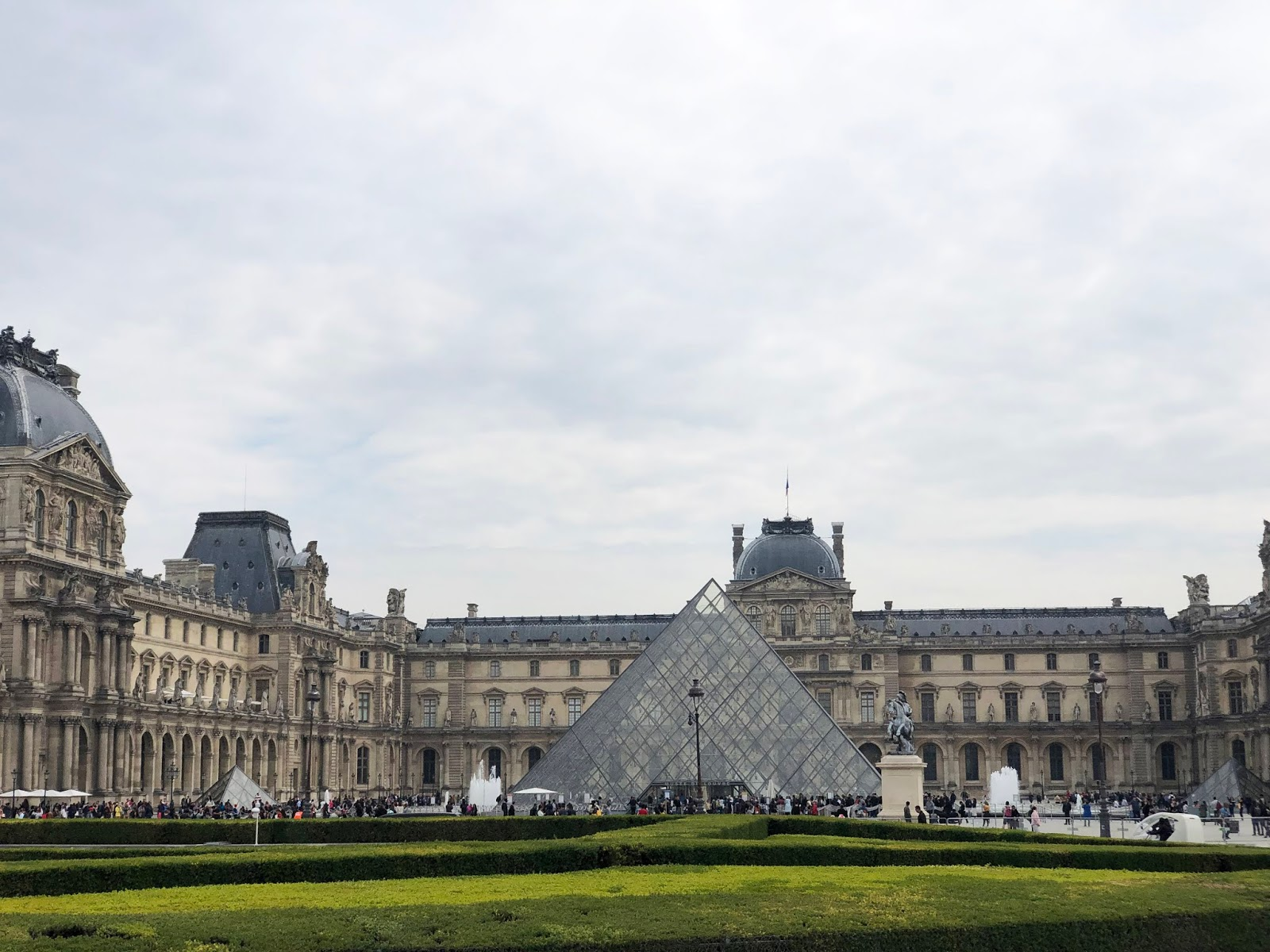 things to do in paris, paris itinerary,