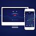 Ayrex.com adalah broker pilihan biner yang inovatif di seluruh dunia
