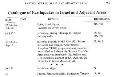 [Image: terremotos.jpg]