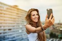Hal mubazir yang dilakukan pengguna smartphone