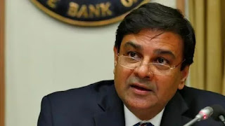 rbi-will-purchase-note-counting-machine