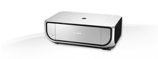 Canon PIXMA MP520 Driver Download, Printer Review free