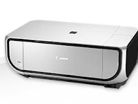 Canon PIXMA MP520 Driver Download, Printer Review