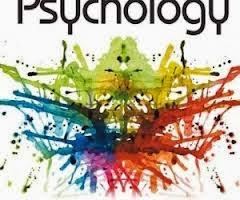 Pengertian Definisi Psikologi dan Hubungan Ilmu Psikologi