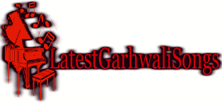 latest garhwali mp3 songs 2016 | download gadwali hd video songs free | songs lyrics 2016
