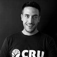 cru agency