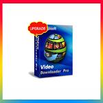 License Bigasoft Video Downloader Pro Lifetime Activation