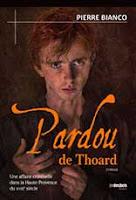 Pardou de Thoard