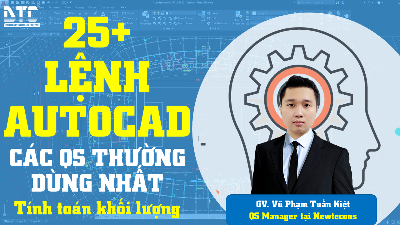 25-lenh-autocad-thuong-dung-qs