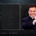 Como criar o Silvio Santos no Bloodborne