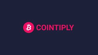 What is Cointiply?