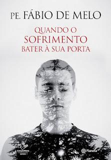 https://www.skoob.com.br/livro/2191ED582577