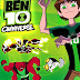 Ben 10: Omniverse (Season 1 - 8)