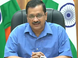 within-three-months-delhi-vaccinated-kejriwal