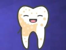 Cara Menjaga Kesehatan Gigi dan Mulut yang Perlu Kalian Ketahui