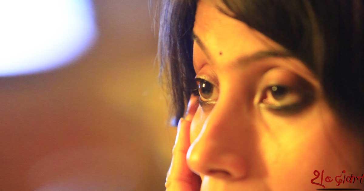 प्रेमा झा की कविता : प्रद्युम्न की माँ