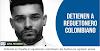 Detenido en España el reguetonero colombiano Jay Santos por agresión sexual