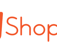 Strategi Pemasaran Shopee Hingga Sabet Predikat Top Brand YouGov 2019