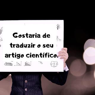 http://www.leiameporfavor.com/p/traducao