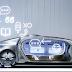 Apa kegunaan NVIDIA pada kereta Mercedes?