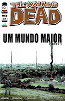 The Walking Dead - Volume 16 #93