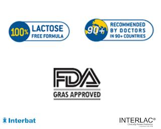 keamanan interlac probiotik
