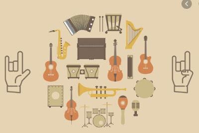 Música e Inclusão em LIBRAS em Registro-SP
