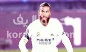 راموس يغيب عن ريال مدريد لأكثر من شهرين بسبب خضوعة لعملية جراحية