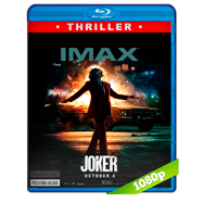 Joker (2019) BDRip 1080p Audio Dual Latino-Ingles