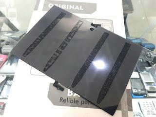 Baterai iPad Pro 9.7 A1664 New Original Battery