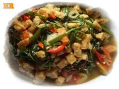 5 Resep Masakan Rumahan Sederhana Mudah Dibuat dan Lezat