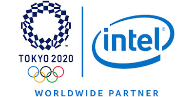 دورة الالعاب الالكترونية اولومبية قادمة في عام 2020 من طرف Intel