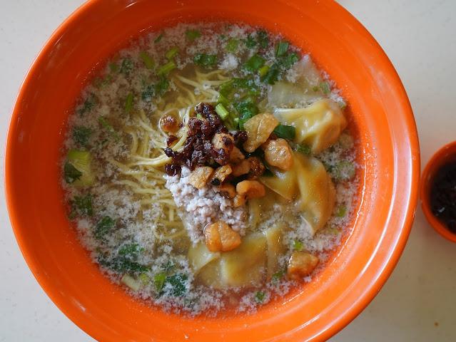 Singapore_Bak_Chor_Mee_Minced_Pork_Noodle