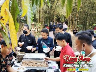 Catering Kambing Guling Bekasi, kambing guling bekasi, catering kambing guling, kambing guling,