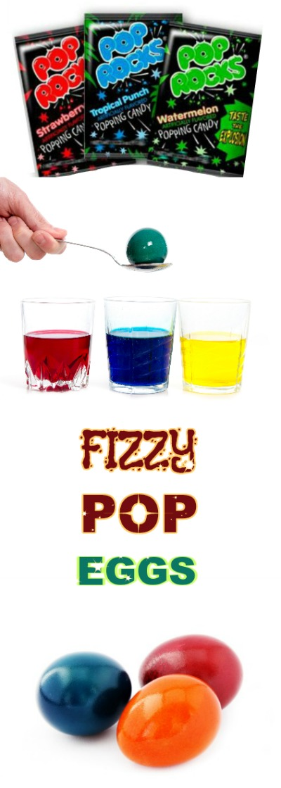 FIZZY POP EGG DYING: this is so cool! #eastereggdecorating #dyingeastereggs #eggdyingideas #eastercraftsforkids #easteractivitiesforkids #activitiesforkids #fizzypopeggdying #eastereggdyeideas #eastereggdecoratingfortoddlers #eastereggdecoratingforkids